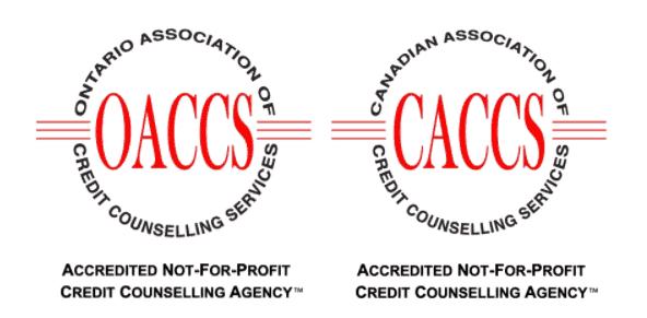CACCS