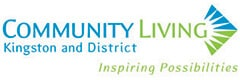 Community Living Kingston