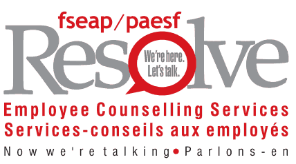 FSEAP Employee Counselling