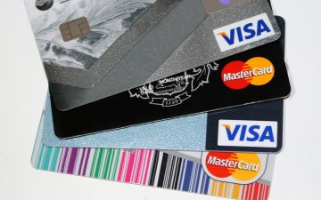 Could You Afford a 5% Minimum Payment on Your Outstanding Debt?