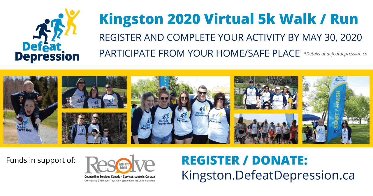 Kingston 2020 DD Facebook Event Image