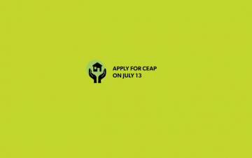 Ontario Energy Board – COVID-19 Energy Assistance Program (CEAP)