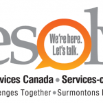 Resolve Counselling Services Canada.